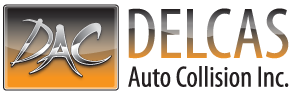DelCas Auto Collision, Inc.