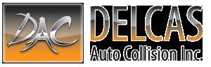 Del Cas Auto Collision Inc.